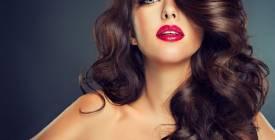 Про красу. Епізод 3: Червона губна помада