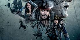 Знову про Джека та піратів