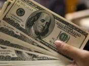 """Іноземна валюта продовжує """"падати"""". Курс на 30 січня"""