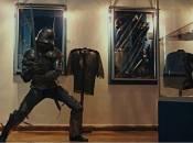 Кам'янчан просять підтримати історичний музей-заповідник у фіналі міжнародного танцювального батлу