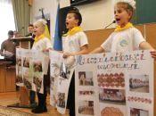 Подяки, грамоти і медалі: як привітали волонтерів Кам'янця