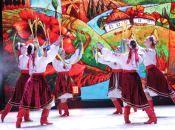 Міська рада профінансує 10 поїздок для талановитих школярів Кам'янця