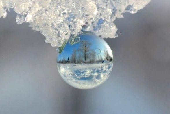Метеорологічна ситуація у Кам'янці на 3 лютого