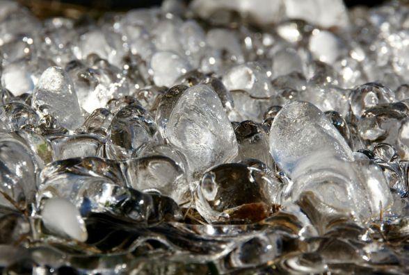 У середу в Кам'янці обіцяють потепління