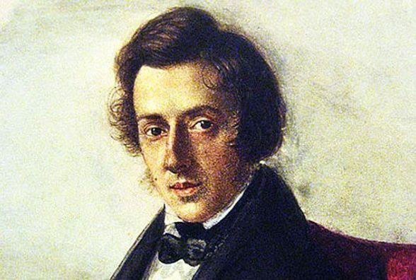 Цього дня народився відомий композитор