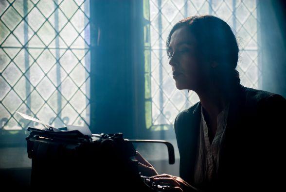 Сьогодні - День письменника
