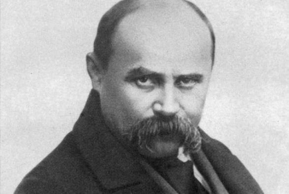 Сьогодні Україна відзначає День народження генія народу