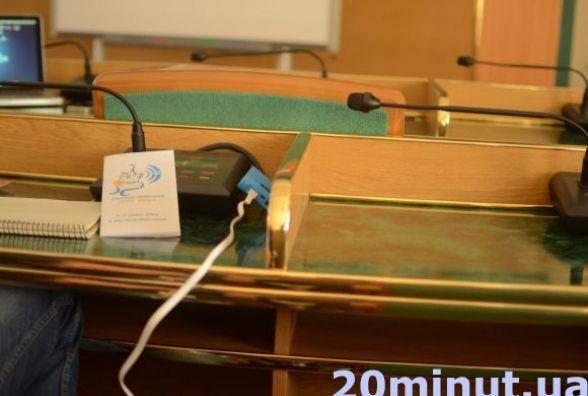 PR, розслідування, фоторепортаж: у Кам'янці пройде Другий медіа-форум