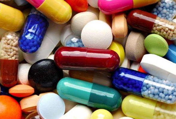 Де та які ліки у Кам'янці можна взяти безкоштовно? (ІНФОГРАФІКА)