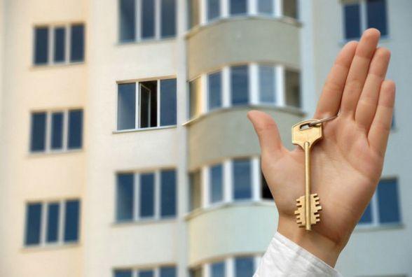 На Кам'янеччині незаконно приватизували квартири