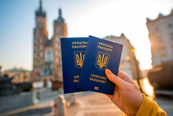 Рада ЄС затвердила «безвіз» для України. Куди поїхали б кам'янчани? (ІНФОГРАФІКА)