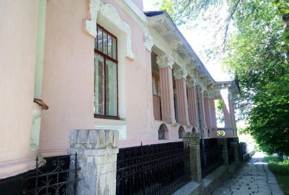 Прогноз погоди у Кам'янці - Подільському - 16 травня