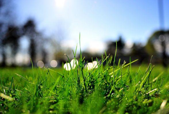 Прогноз погоди на 24 травня у Кам'янці - Подільському