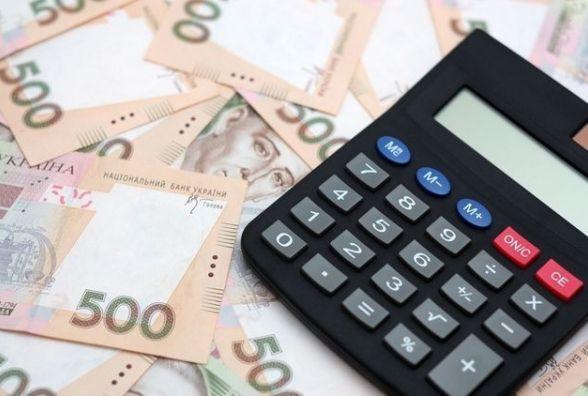 Ломбарди Кам'янця: дешева перевага чи прорахунок?