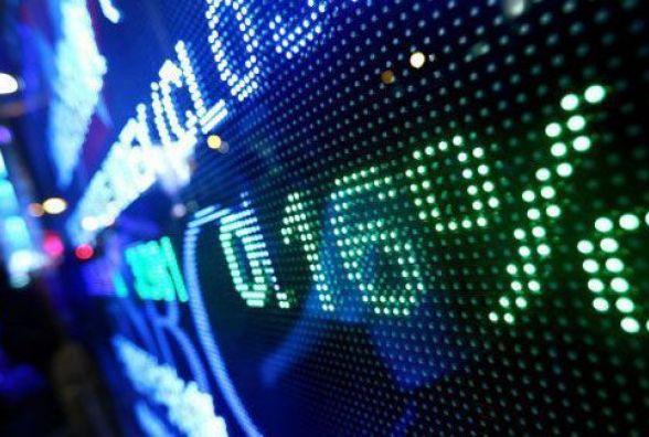 12 червня - День працівника фондового ринку