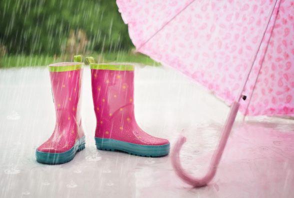 Погода у Кам'янці: чого слід чекати цього тижня?