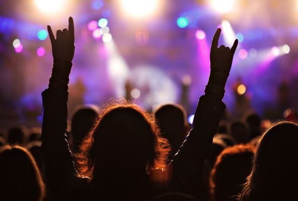 """Фліт"", daKooka, Sasha Boole їдуть до Кам'янця на «Zagata Music Day»"