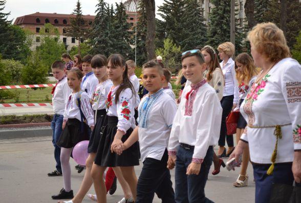 25 червня - День молоді