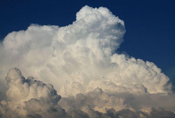 Яка погода буде у Кам'янці 29 липня?