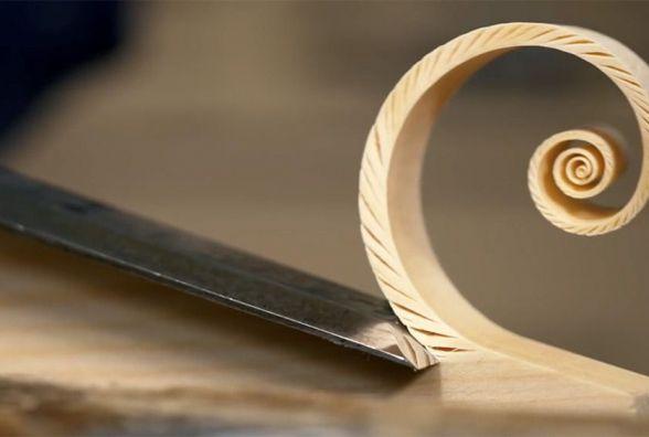 """У Кам'янці стартує фестиваль """"Поділля Woodcraft"""" (ПРОГРАМА)"""
