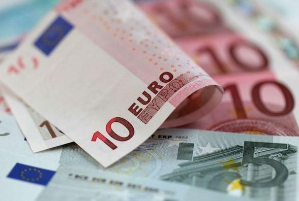 11 серпня падає долар США і падає євро - НБУ