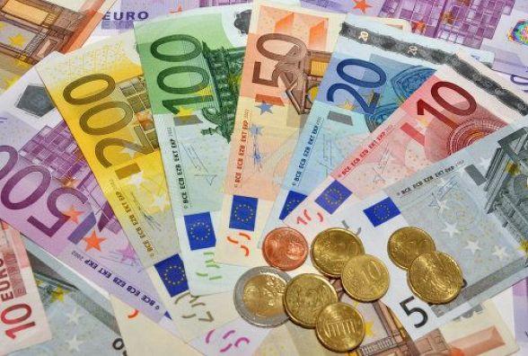 Долар і злотий падає на чотири копійки - 16 серпня - НБУ