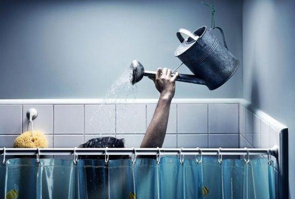 Де 21 серпня у Кам'янці не буде води?