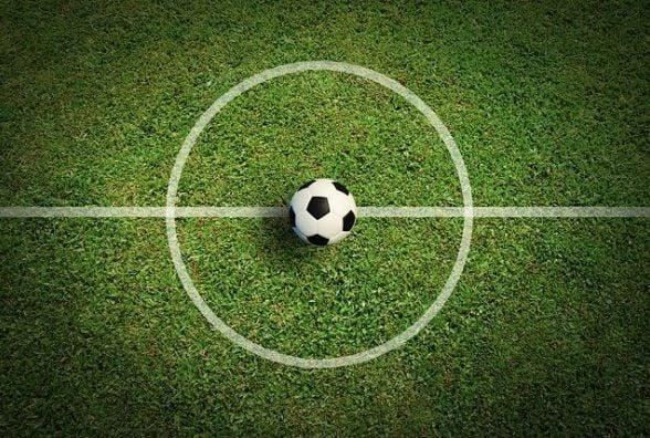 ФК «Фортеця» з Кам'янця ввійшла до фіналу Кубка області
