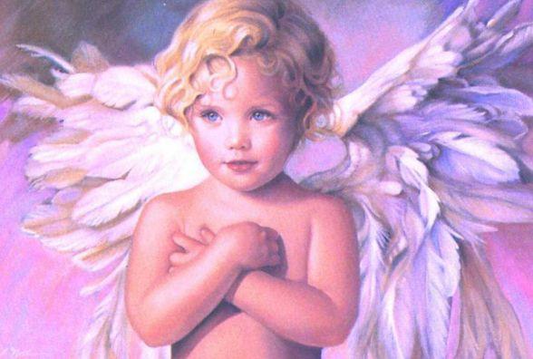 25 серпня - День ангела в Олександра