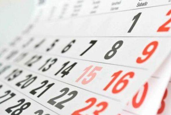 День ангела у Максима відзначають 26 серпня