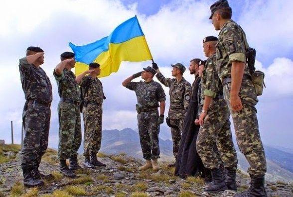 День військової розвідки України відзначають 7 вересня
