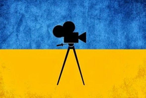 День українського кіно відзначають 9 вересня