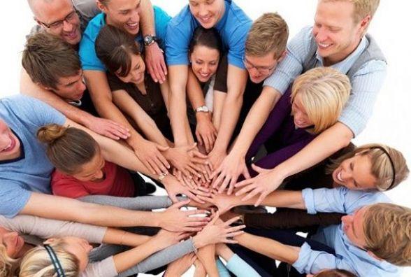 У Кам`янці створять клуб для активної та ініціативної молоді