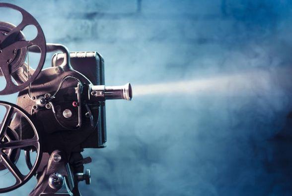 У Кам'янці покажуть кращі короткометрівки з Одеського міжнародного кінофестивалю