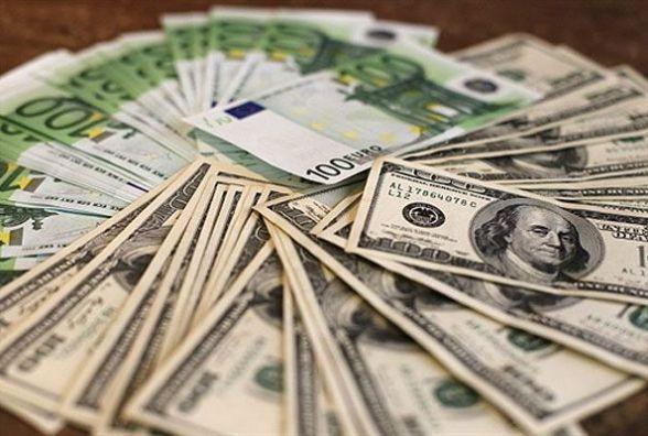 Гривня падає. Курс валют на 11 жовтня