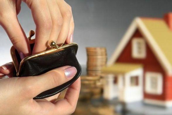 На скільки відсотків готовий профінансувати ремонт будинків у Кам`янці міський бюджет?
