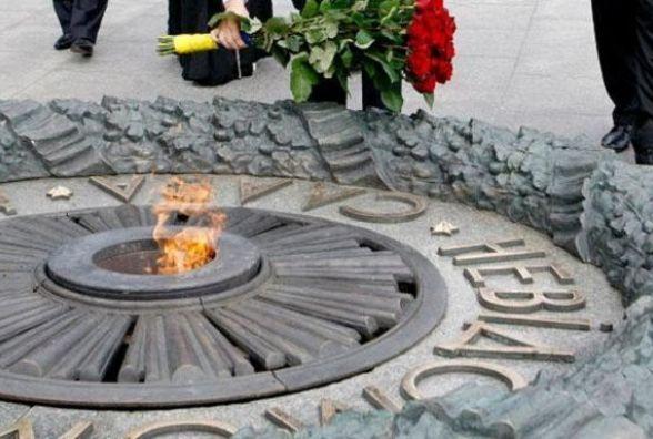 Як у Кам`янці відзначатимуть День визволення України від фашистських загарбників?