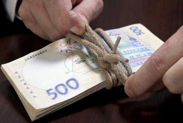 Кам'янчанин 8 місяців грабував свого роботодавця. За цей час збагатився на 43 тисячі гривень