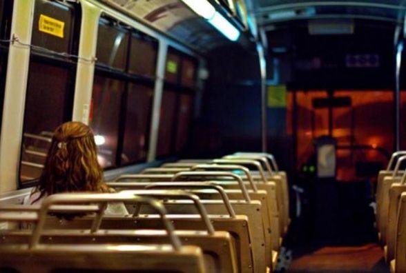 Формування автобусної мережі Кам'янця триває. Що конкретно пропонують змінити?