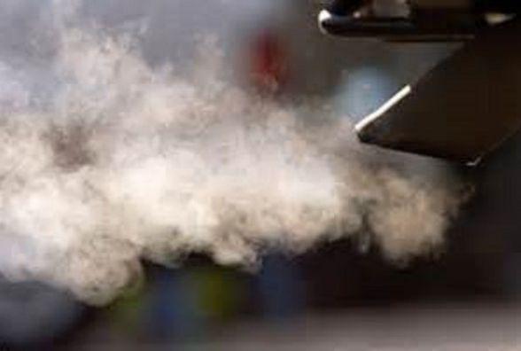 У Кам'янці пенсіонери отруїлись чадним газом. Жінка померла, а чоловік - у лікарні