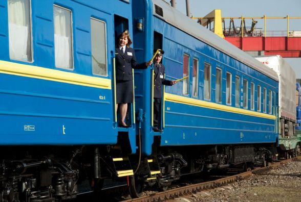 4 листопада - Всесвітній день чоловіків та День залізничника в Україні