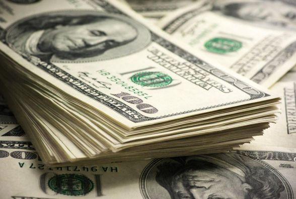 Курс гривні на 27 листопада - національна валюта дешевшає