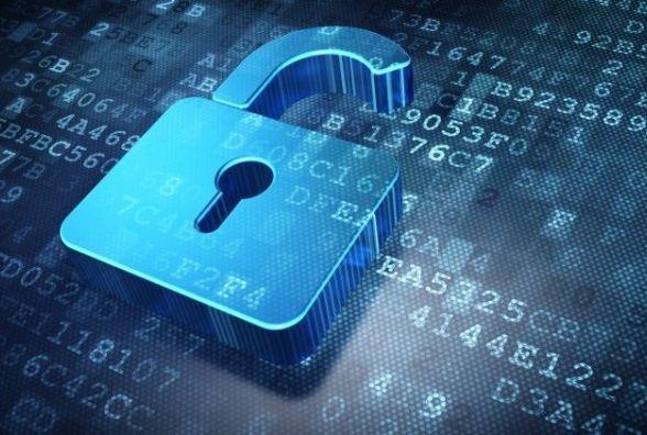 Міжнародний день захисту інформації - 30 листопада