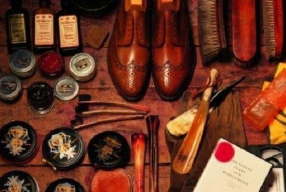 Як захистити своє взуття взимку? Поради для кам'янчан від майстра
