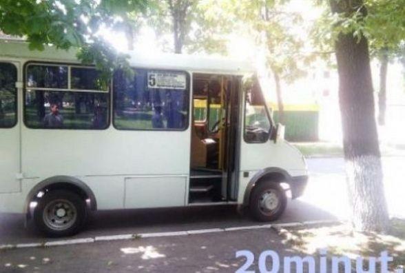 Кам'янчани розповіли про проблеми громадського транспорту (ОПИТУВАННЯ)