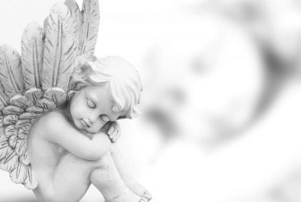 3 січня: День Ангела в Петра