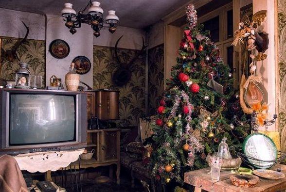 Топ-5 фільмів для різдвяного настрою