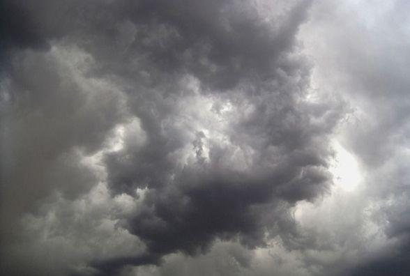Кам'янчанам синоптики на 3 січня прогнозують опади. Але точно не сніг