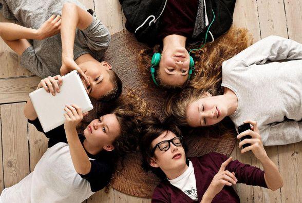 У Кам'янці - Подільському планують створити молодіжний центр