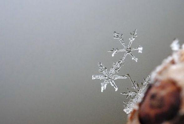 На яку погоду слід очікувати кам'янчанам завтра, 16 січня?
